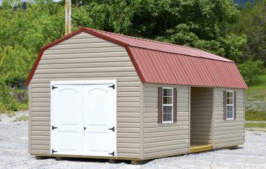 lofted-barn-cabin-ky-va-oh