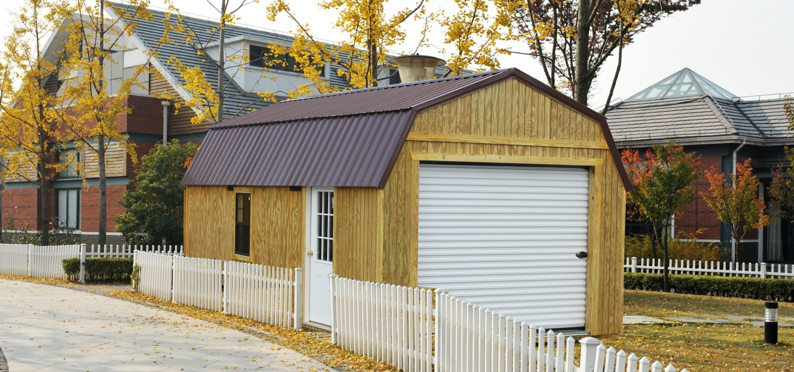 wooden-storage-sheds-and-garages