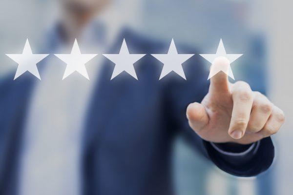 customer shed reviews