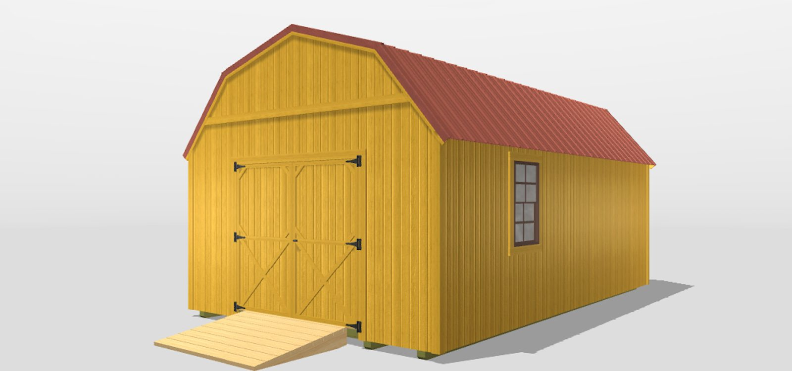 storage-sheds-in-3d