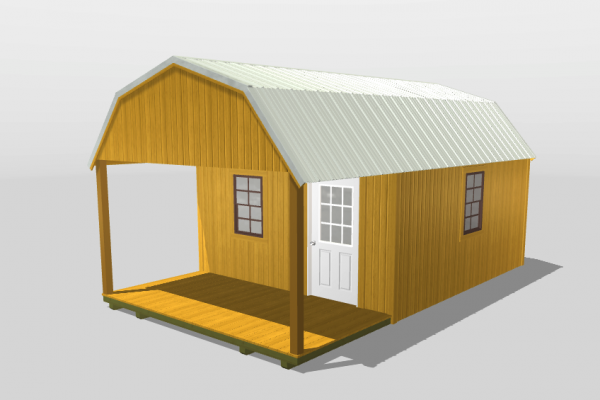 she-shed-playhouse