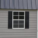 custom-shed-options-2x3-white-window