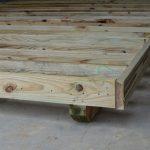 custom-shed-options-2x6-floor-joists