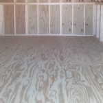 custom-shed-options-5:8-or-3:4-treated-plywood-floor