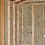 custom-shed-options-7-ft-wall-upgrade