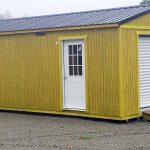custom-shed-options-9-lite-door