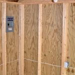 custom-shed-options-electrical-package