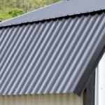 custom-shed-options-metal-roof