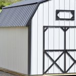custom-shed-options-metal-siding