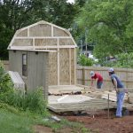 custom-shed-options-on-site-construction