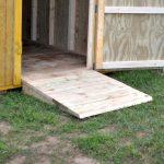 custom-shed-options-ramp