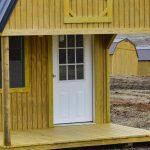 custom-shed-options-short-9-lite-door