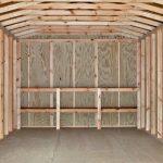 custom-shed-options-single-or-double-shelf-16-deep-