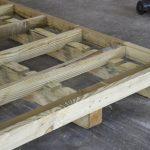 custom-shed-options-treated-floor-joists