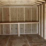 custom-shed-options-work-bench