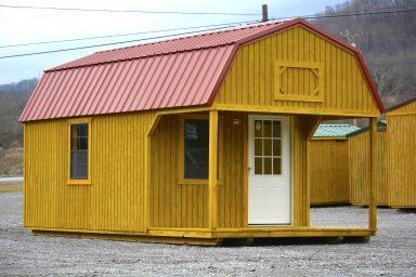 lofted-barn-cabin-ky