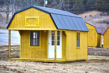 lofted-barn-cabin-ky-tn-va-oh