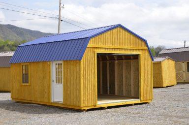 lofted-garage-for-sale-va-ky-tn-oh-31