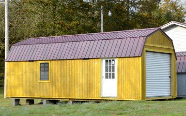 lofted-garage-for-sale-va-ky-tn-oh-32