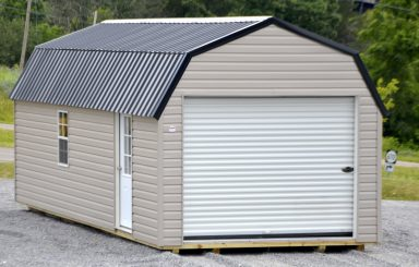 lofted-garage-for-sale-va-ky-tn-oh-12