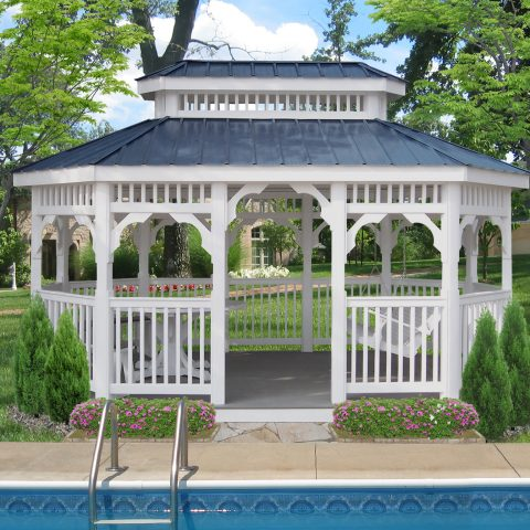 gazebos-for-sale