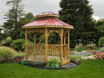 wooden-gazebos-for-sale-in-ky