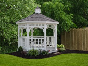 gazebos-for-sale-in-ky