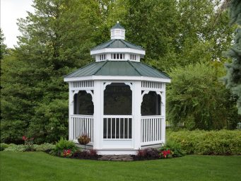 gazebos-for-sale-in-oh