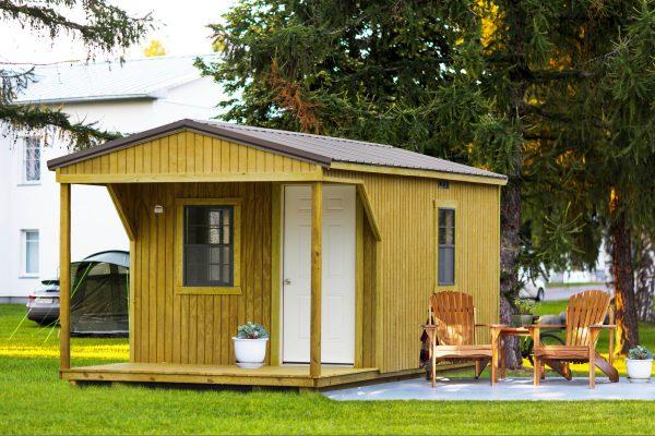 utility-cabin-for-sale-in-va
