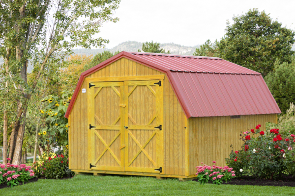 cheap-sheds-for-sale
