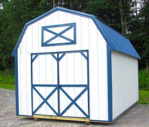 lofted-barn-shed-va-ky