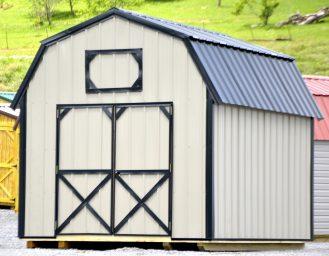 lofted-barn-shed-va-ky-tn