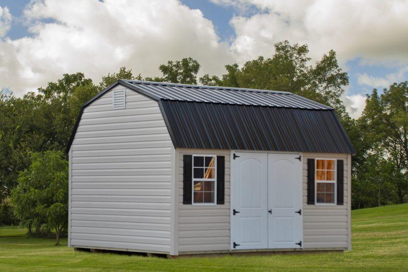 storage-shed-windows-in-va