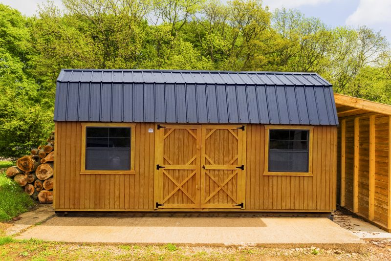 10x20-shed-with-loft