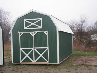 10x20-shed-with-metal-siding