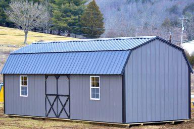 storage-shed-with-windows-va-ky-tn-oh