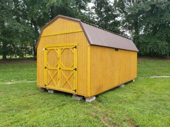 10x20-lofted-barn-shed