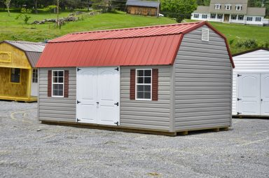 10x20-shed-for-sale