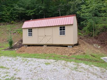 10x20-shed-in-va