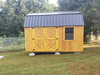garden-shed-for-sale-in-va-ky-tn-oh