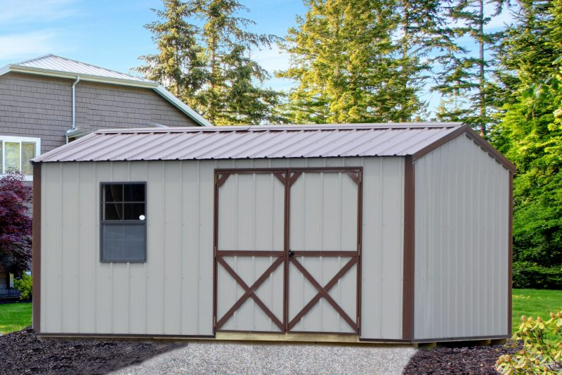 metal-garden-storage-shed-for-sale-in-va-oh-ky-tn
