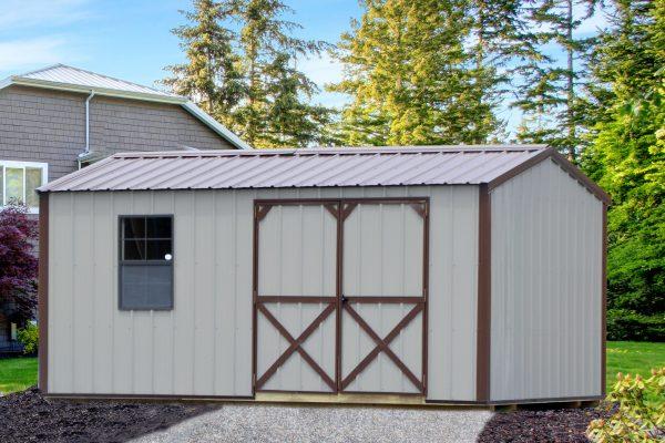 metal-garden-sheds-for-sale