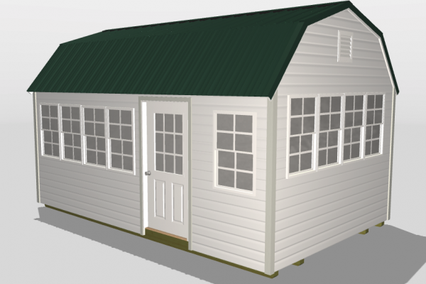 green-house-sheds