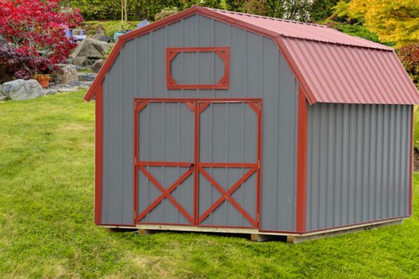 this-is-an-affordable-shed
