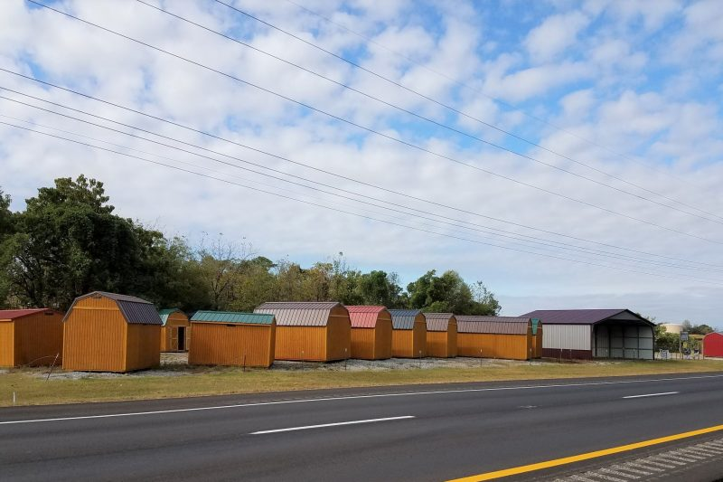sheds-and-garages-in-mosheim-tn