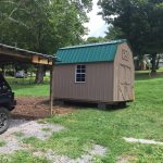 storage-sheds-in-paradise-tn